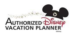 Authorized Vacation Planner