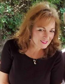 Donna Sharick