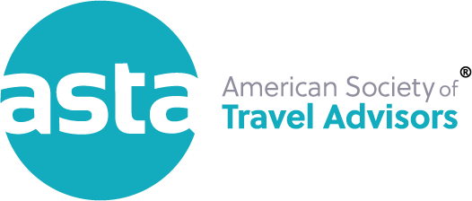 Dreams by Design Travel asta travel advisors logo